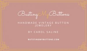 busting-my-buttons-business-card